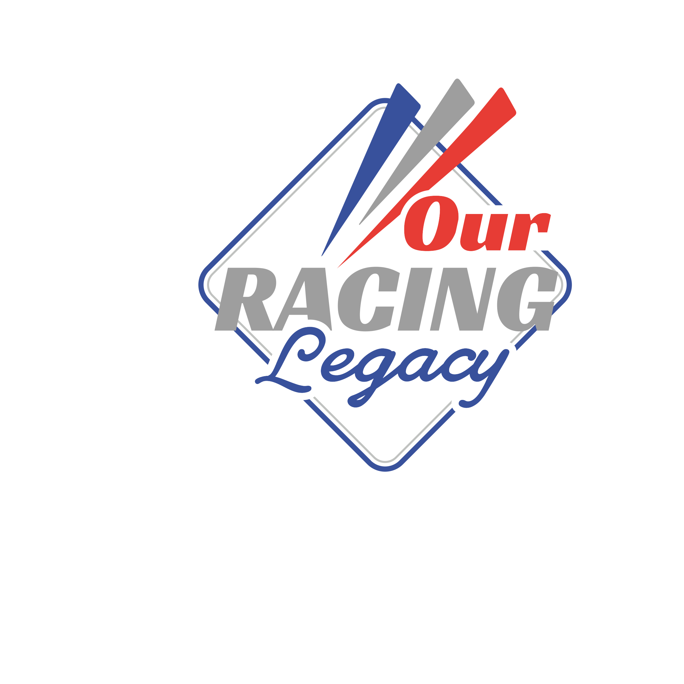 Our Racing Legacy