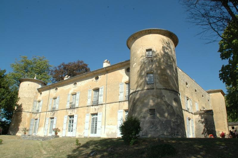 chateau-chateaudouble-drome-26