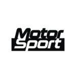logo-MotorSport-Magazine