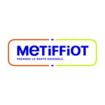 logo-carrosserie-metiffiot