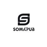 logo-somapub