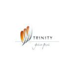 logo-trinity-gestion-privée