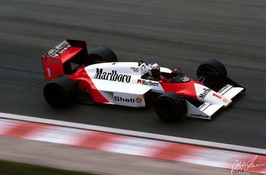 Alain-Prost-F1-Belgique