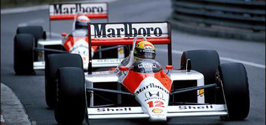 Alain-Prost-F1-McLaren