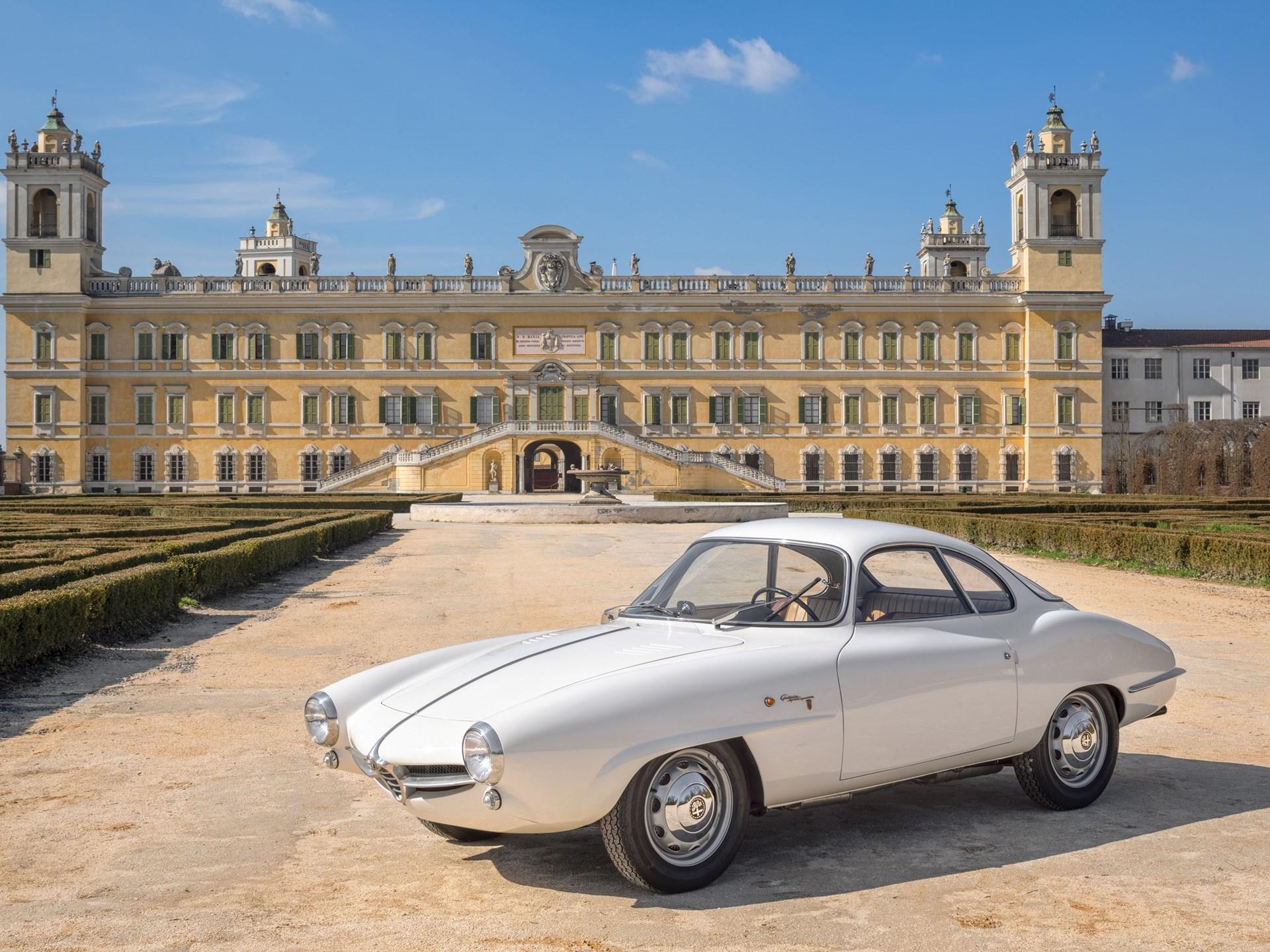 Alfa-Romeo-Giulietta-Sprint-Speciale