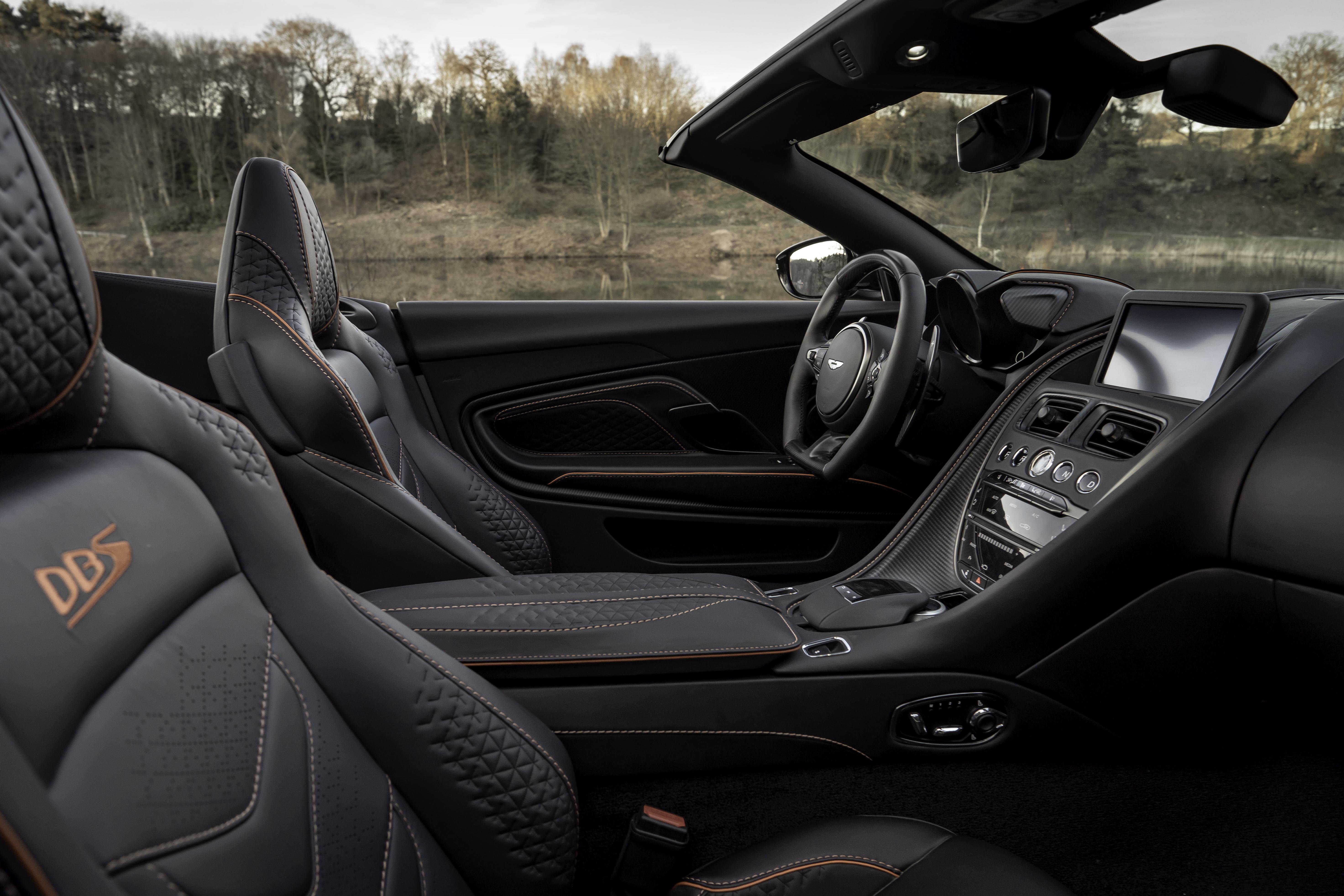 DBS-Superleggera-Aston-Martin