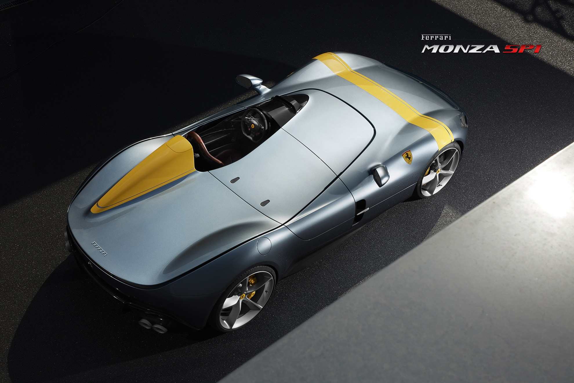 Icona-Ferrari-Monza-SP1
