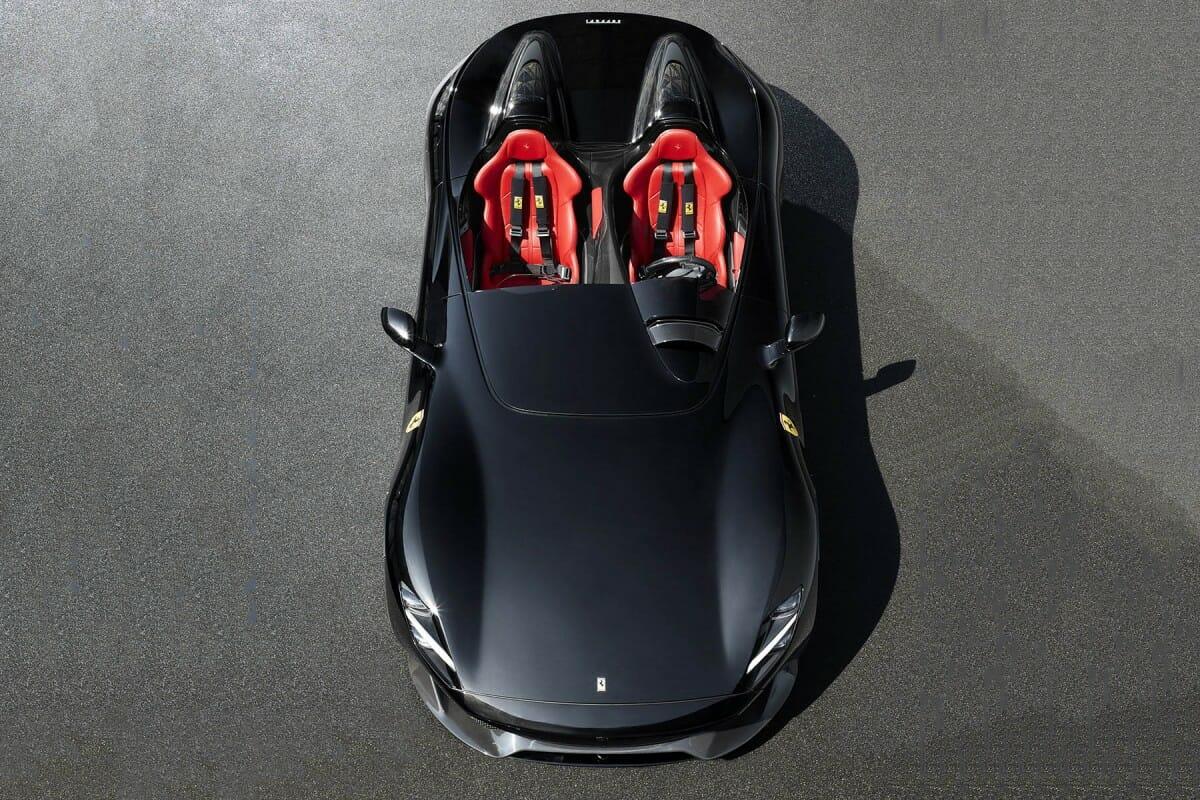 Icona-Ferrari-Monza-SP2
