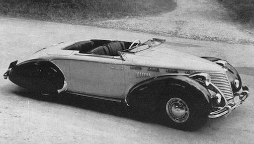 Fiat-1500-Cabriolet-Bertone