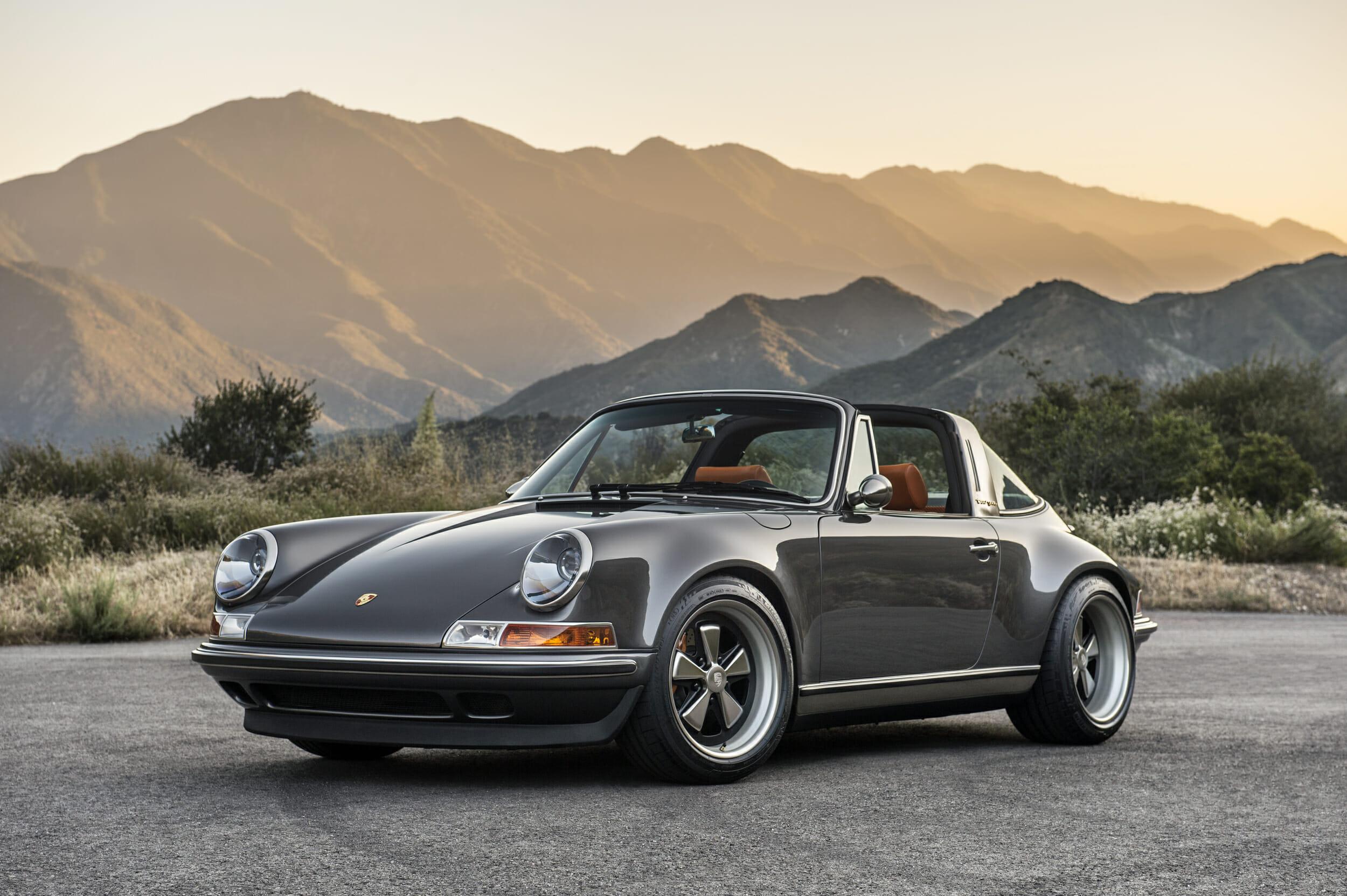 Singer-Vehicule-Design-Porsche