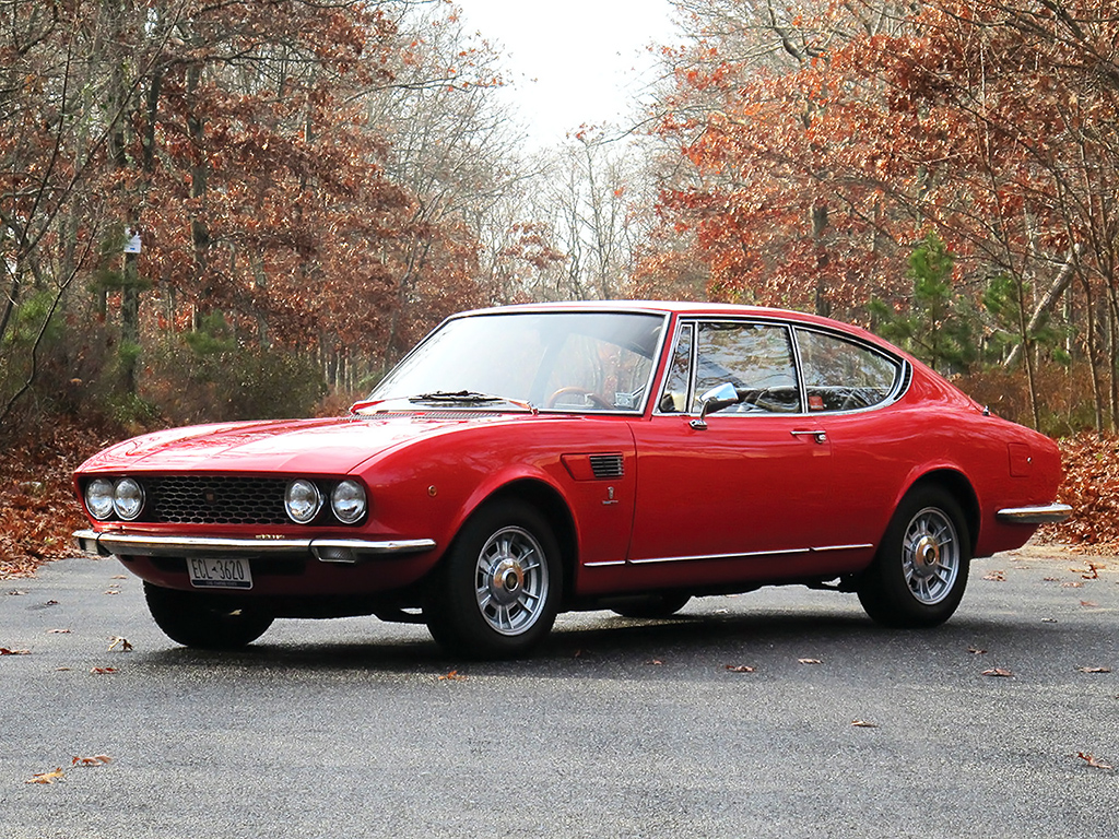 fiat-dino-coupe